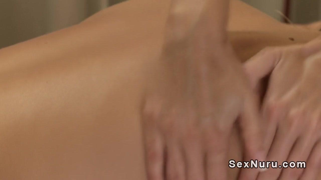 Big lesbos closet porn