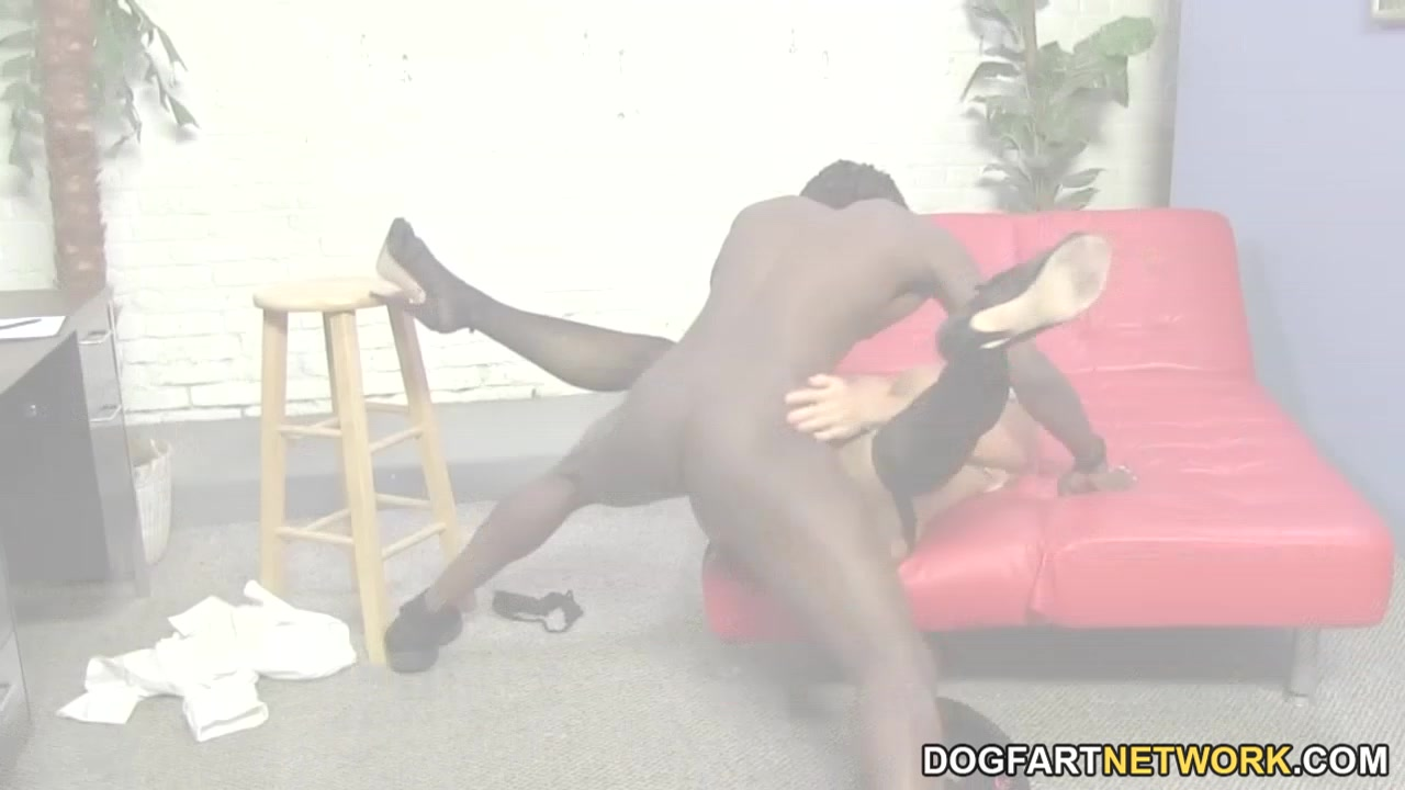 Quality porn Wife blackmale sex stories