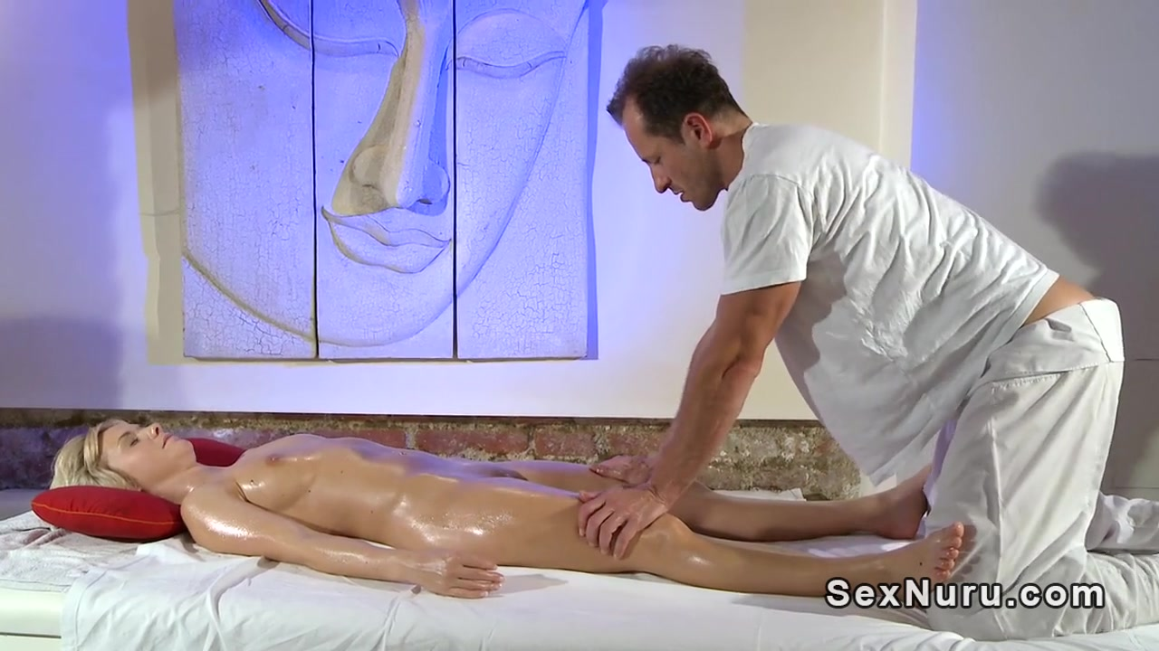 Sanguine man in love Hot xXx Video