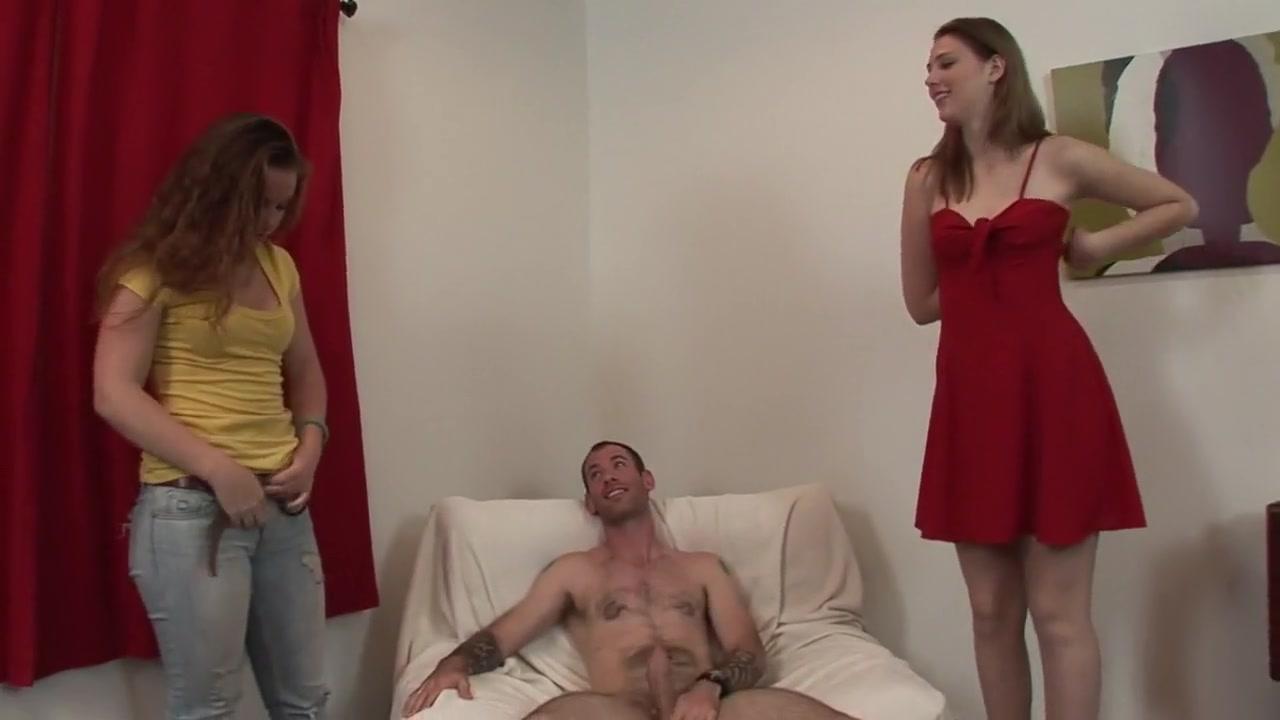 18+ Galleries Trio avec une mature bien chaude