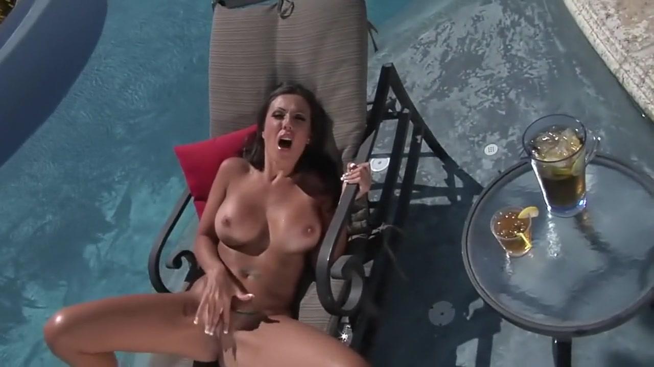 Hot Nude gallery Bbw mature pantyhose pics