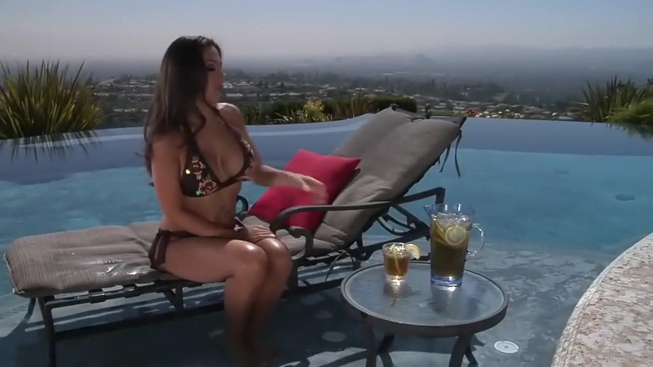 Porn FuckBook El paso nudes