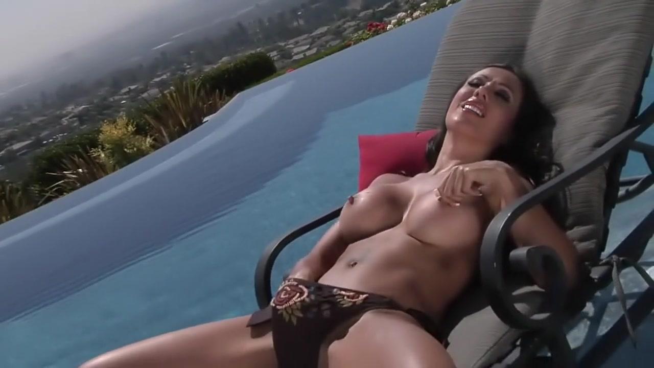 Naked FuckBook Videos of blacks having sex