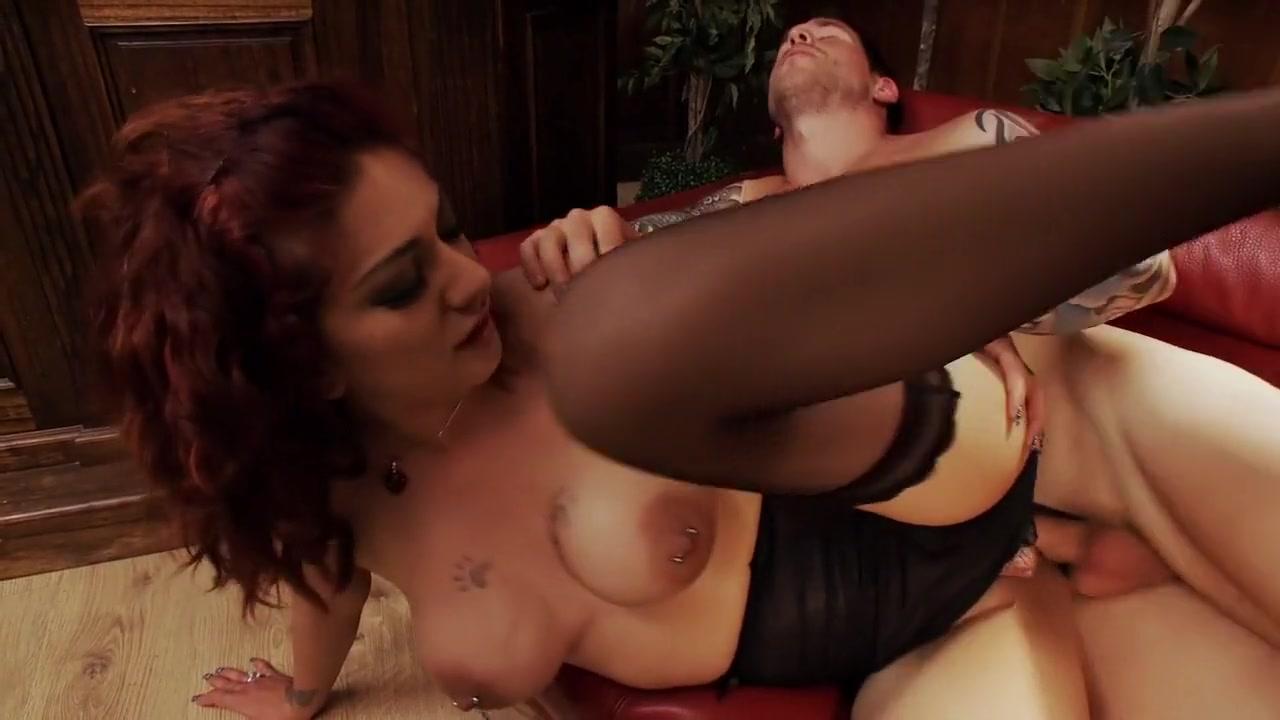 Porn tube Scruff gay dating