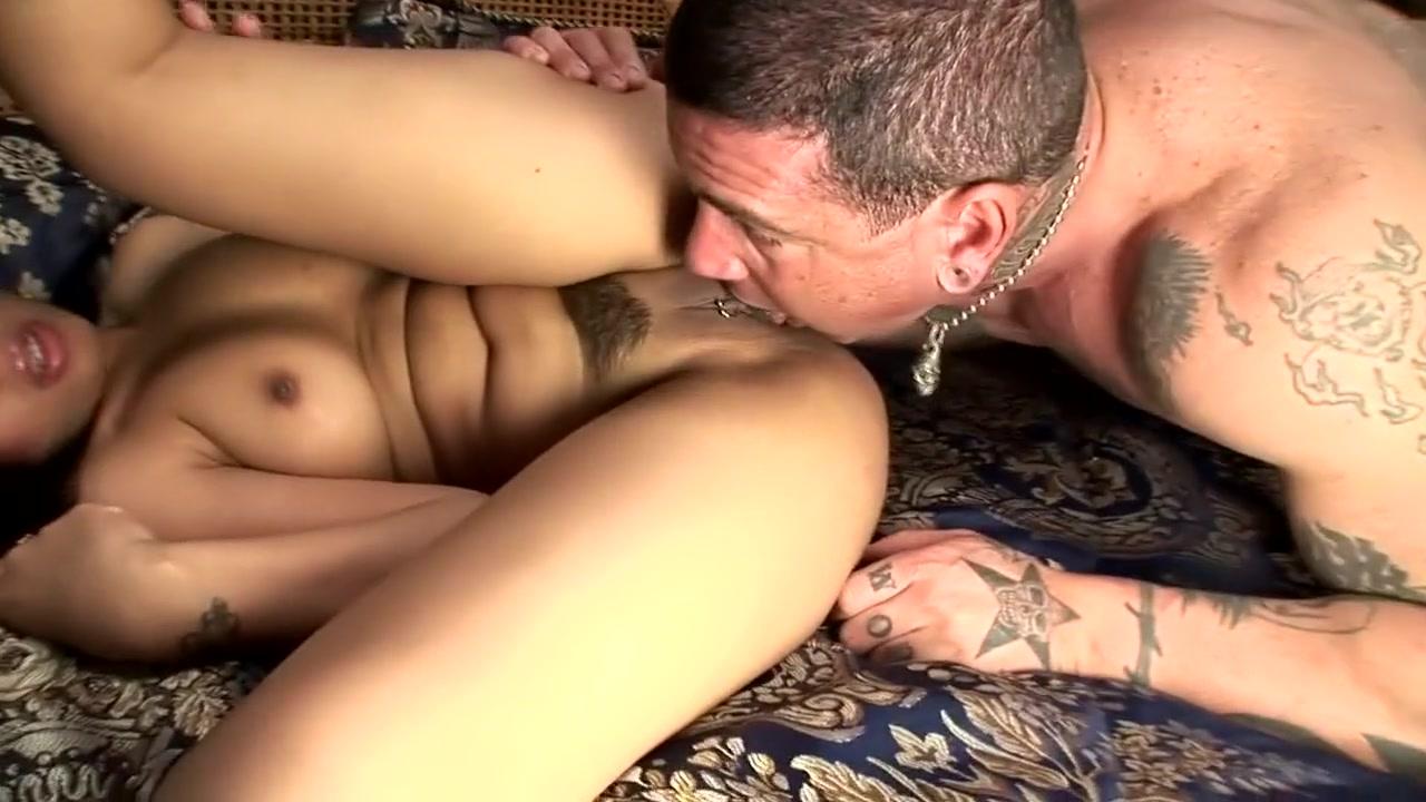 Estimulantes sexuales naturales femeninos Full movie