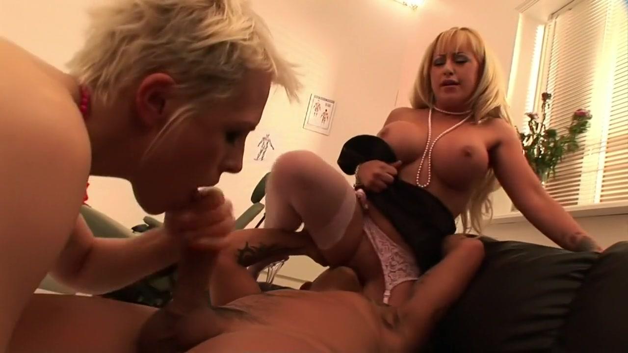 Mexican bbw beautiful pussy Quality porn