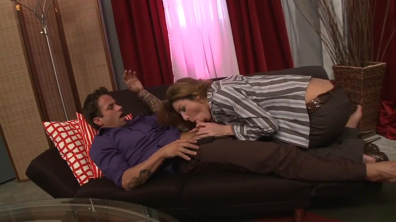 Lesbian sex scene from movie Nude gallery