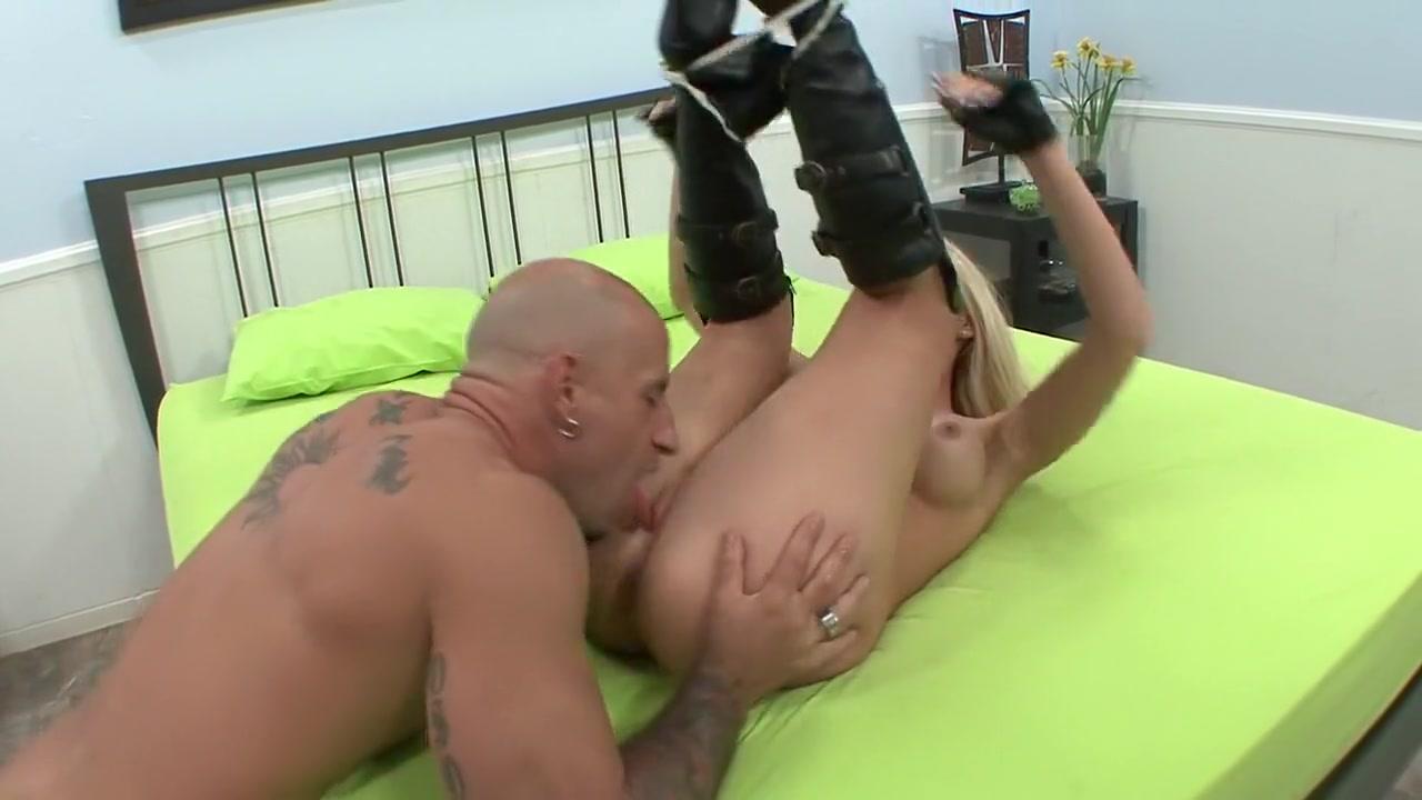 Shafou yahoo dating Porn tube