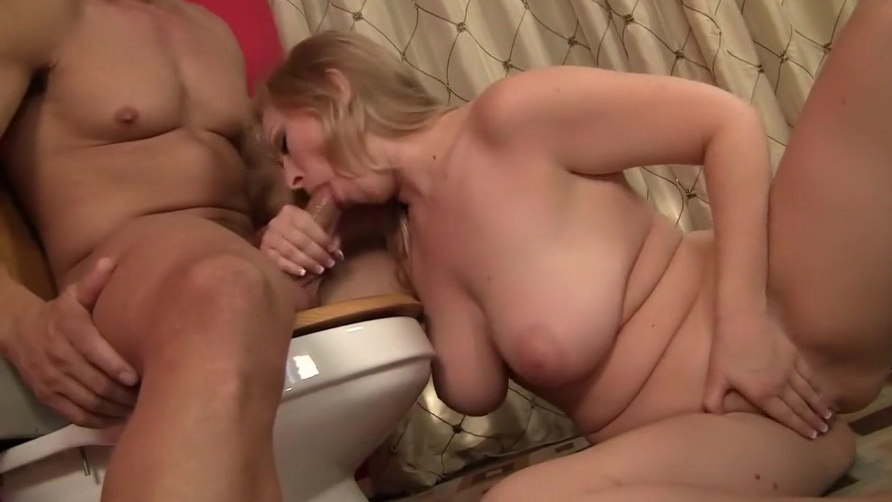 Wwe stars dating in real life Porn FuckBook