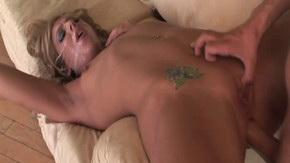 Fabulous pornstar Chastity Lynn in crazy group sex, gangbang xxx video ciara love sex magic video