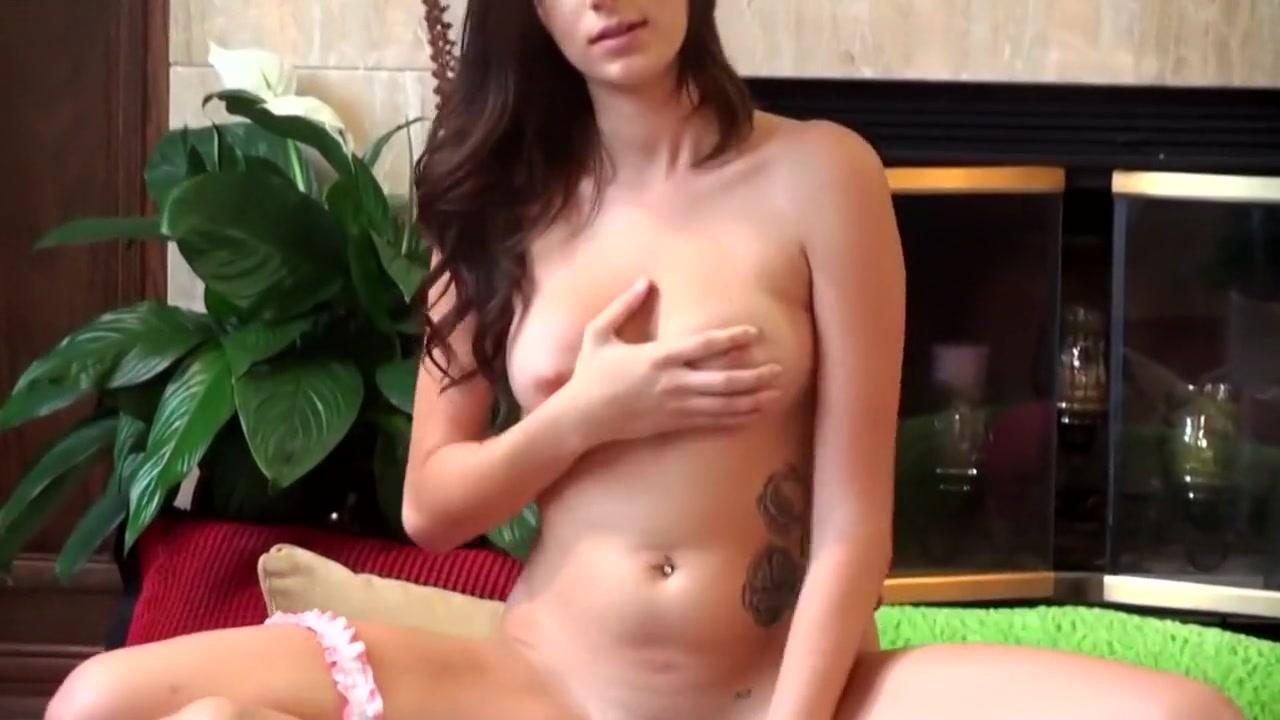 Full movie Barbara eden pussy