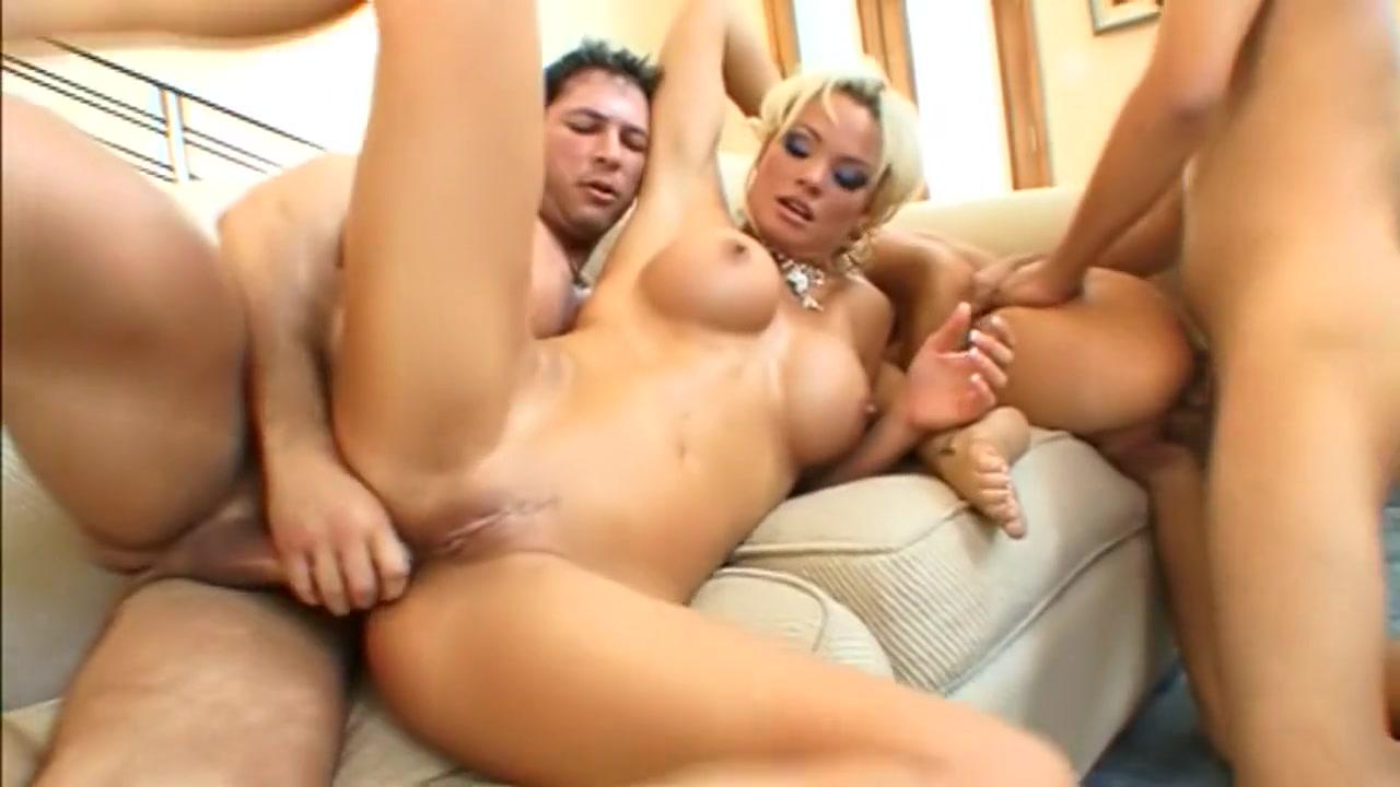 Porn clips Latest ebony porn pics