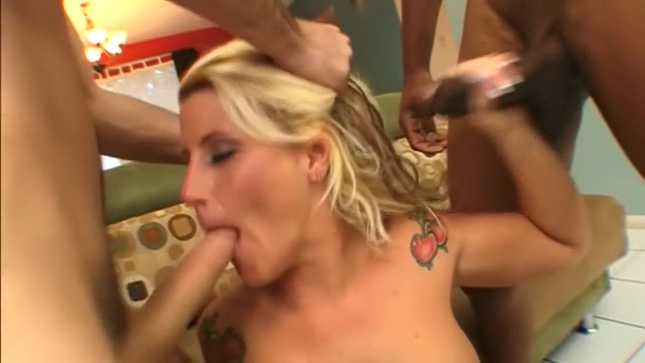 FuckBook Base Beautiful pussy boobs
