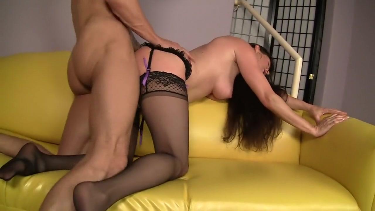 Bangbros anal pics Hot xXx Video