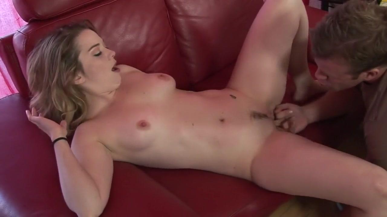 Gay dating orange nsw Porn Pics & Movies