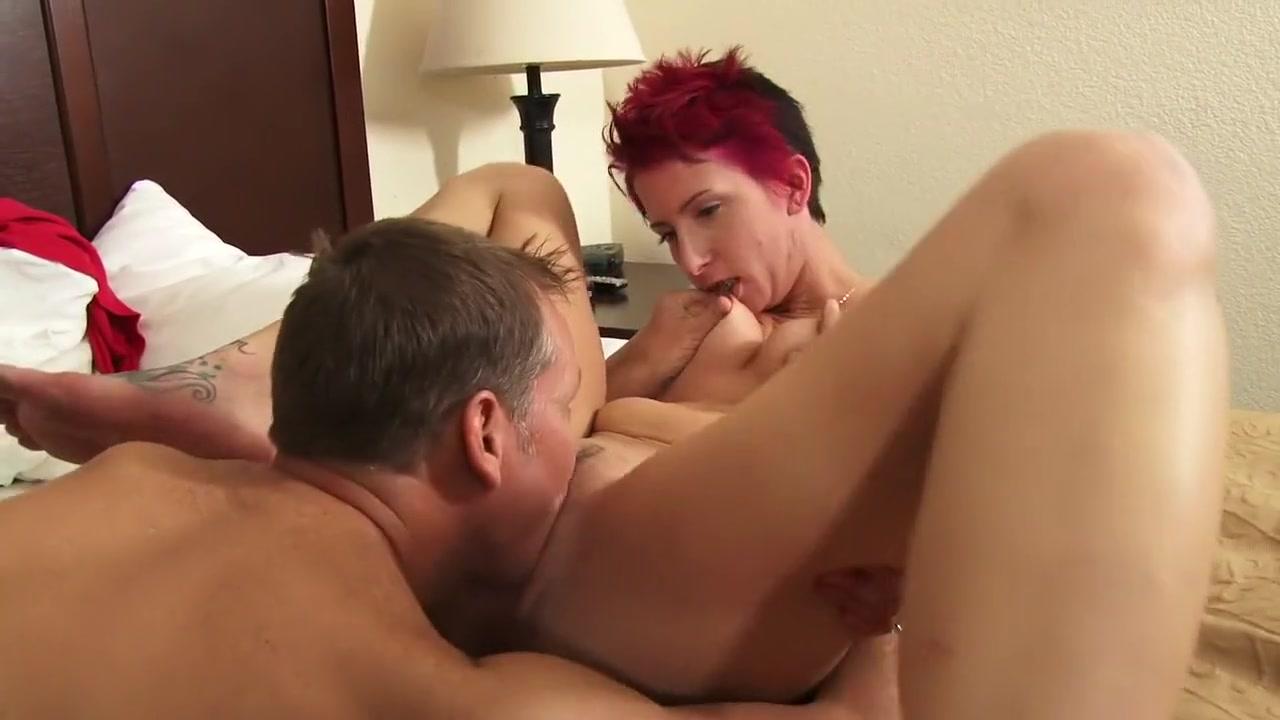 Porn Base Xpress dating fake profiles online
