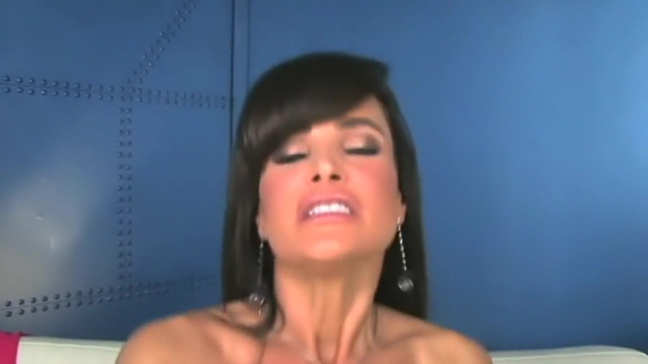 Quality porn Cum on milf slut face