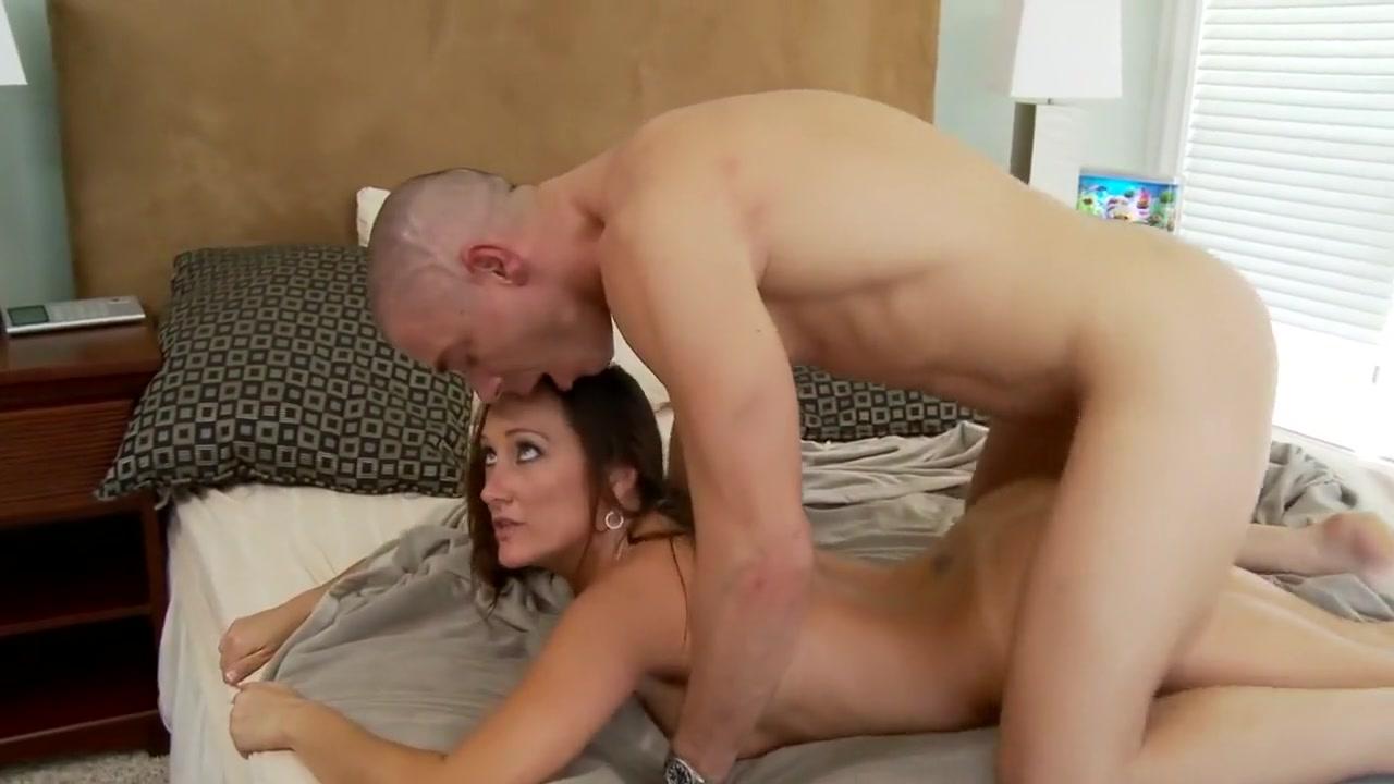 free xxx porn photos Porn Pics & Movies