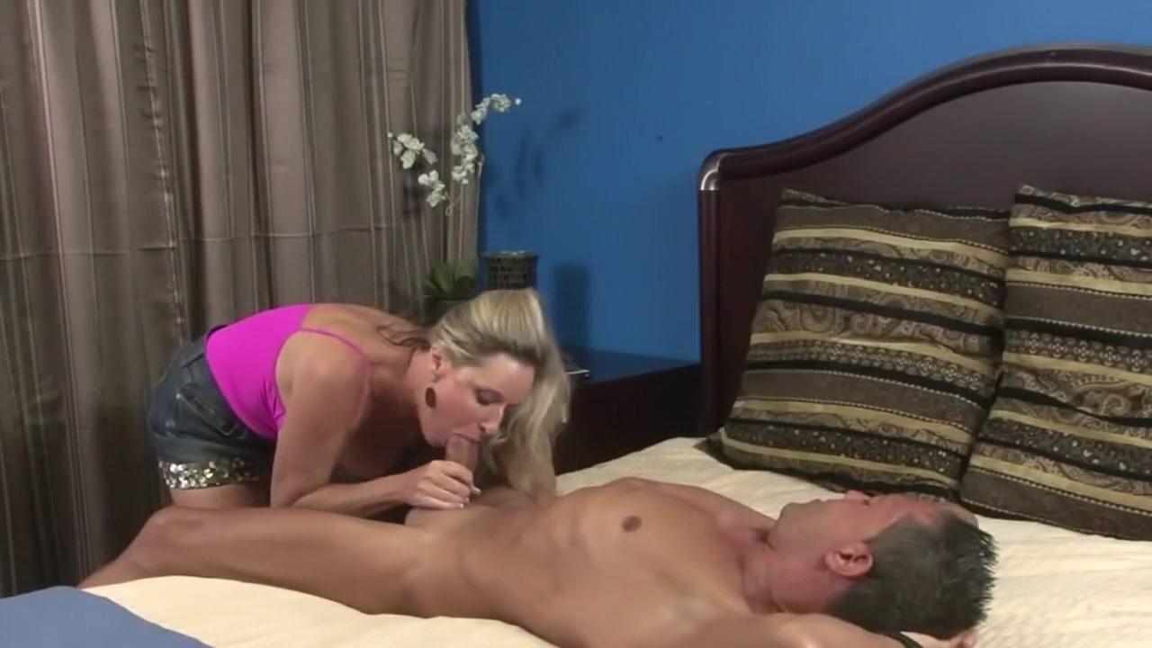 Porn tube Milou van groesen dating divas