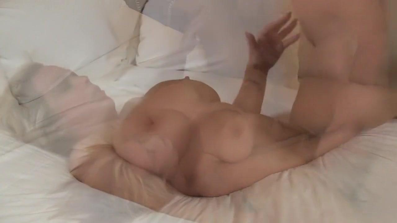 Eve pollard upskirt Best porno