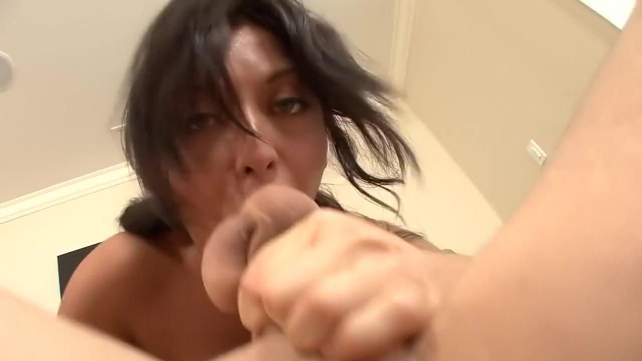 Porn archive Xxx mature beach clips