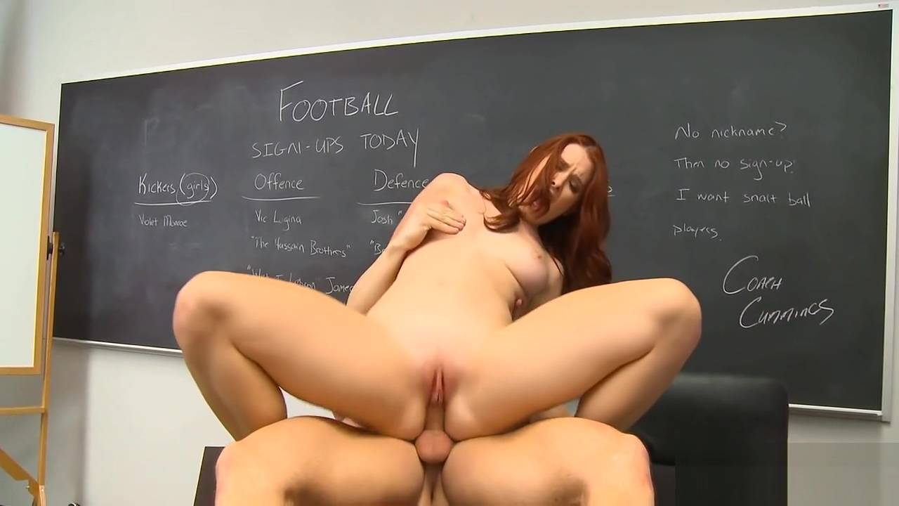 Atriz Porno Amarna Miller girl seeking phone sex in behbehan 4k mp4 hot video