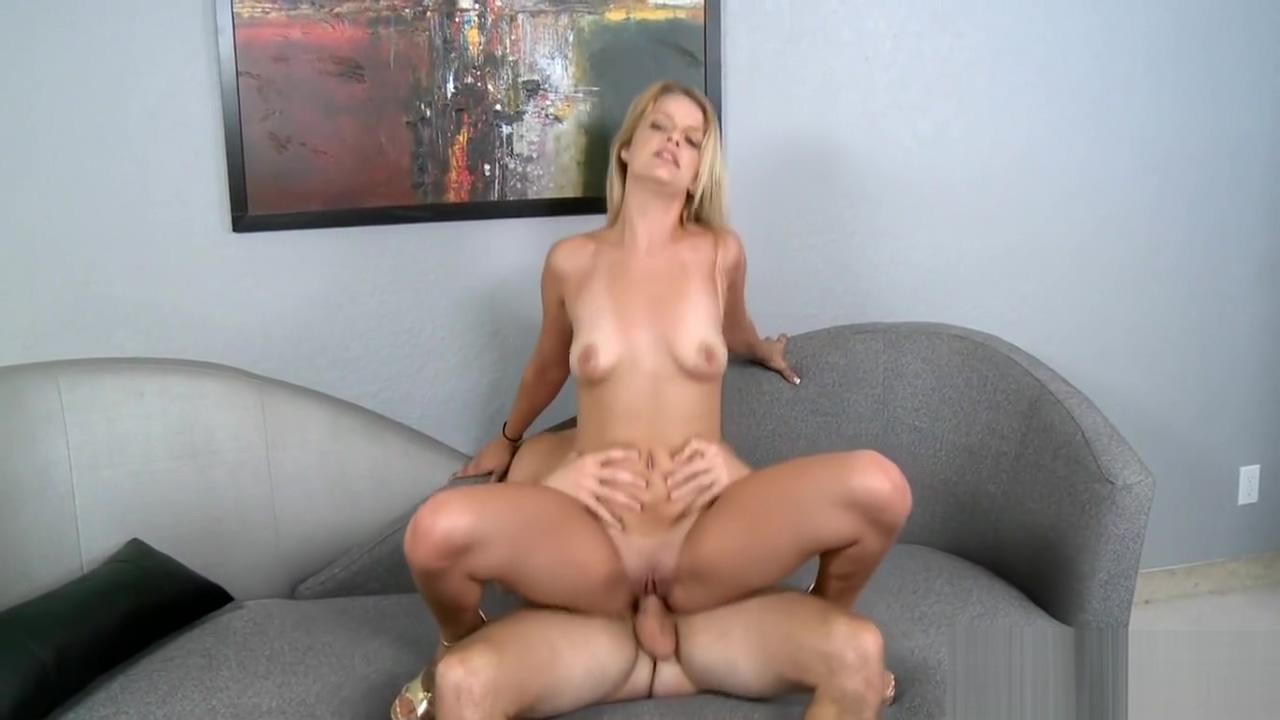 Hard fuck makes slut moan from joy cum on ebony face