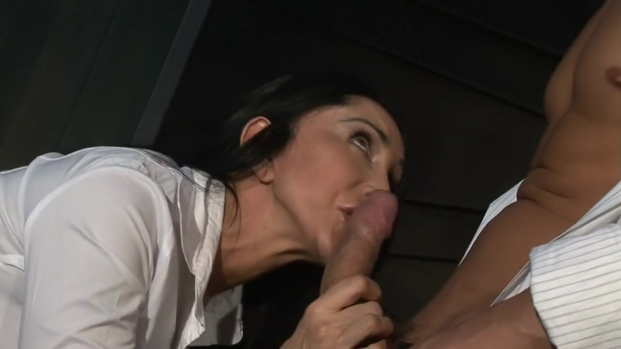 Best porno Couple meets for the first time after dating long distance