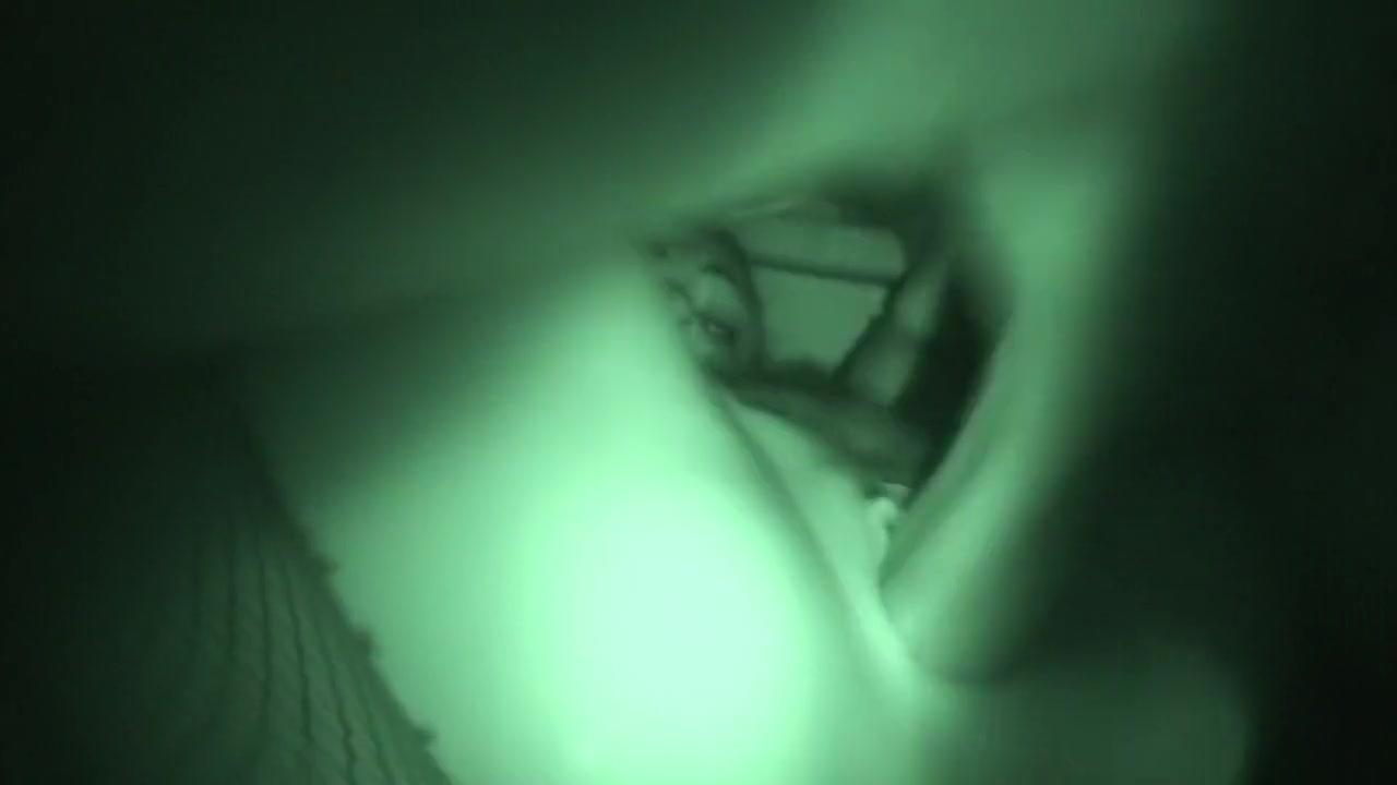Us voip penetration Naked xXx Base pics