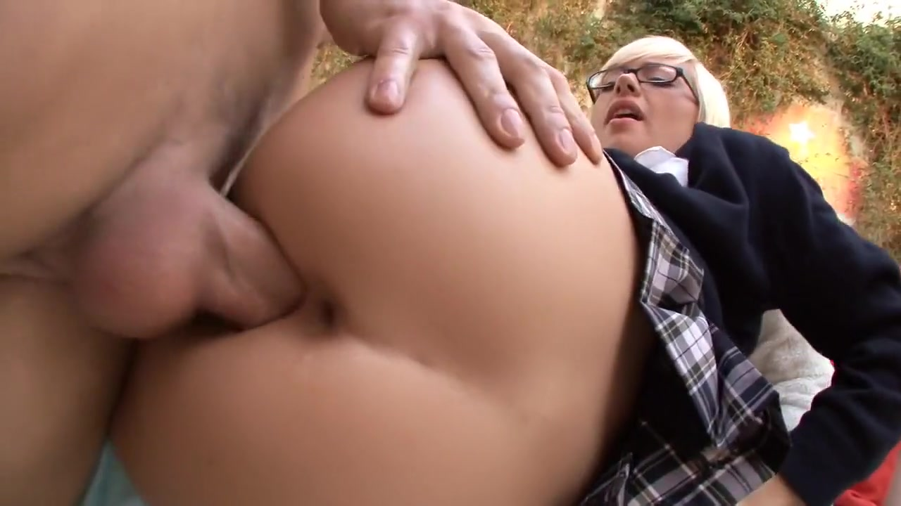 Sexy girls with glass porn New xXx Video