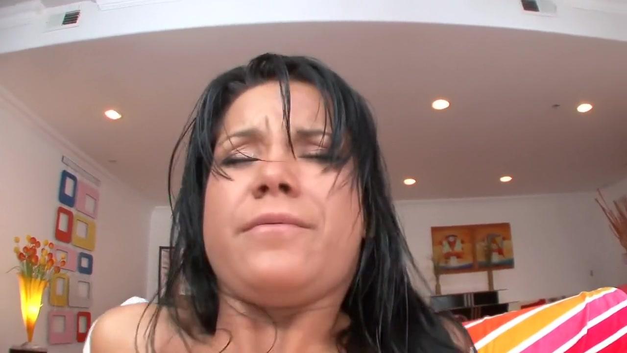 Colunga fernando homosexual parenting Porn tube