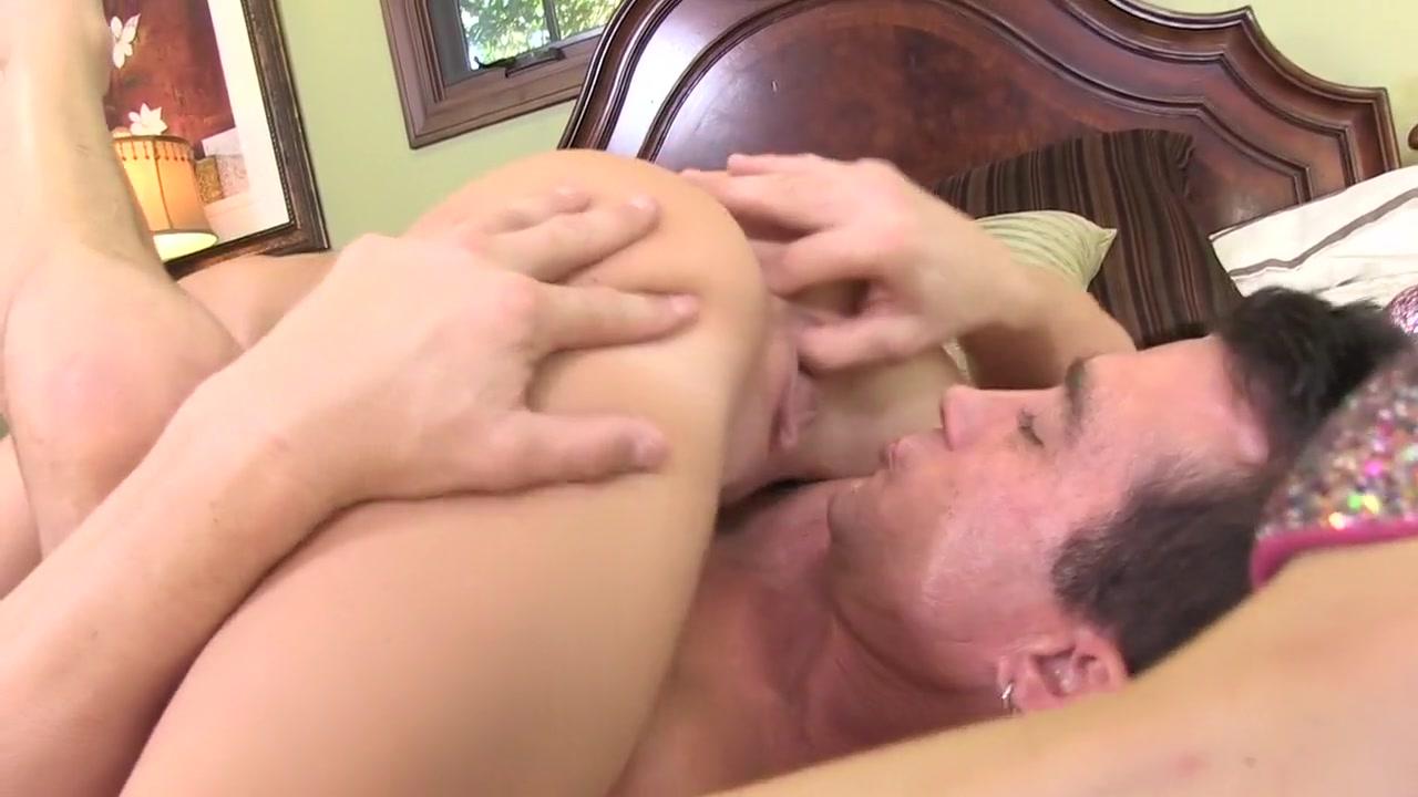 Nude photos Beautiful xxx porn video