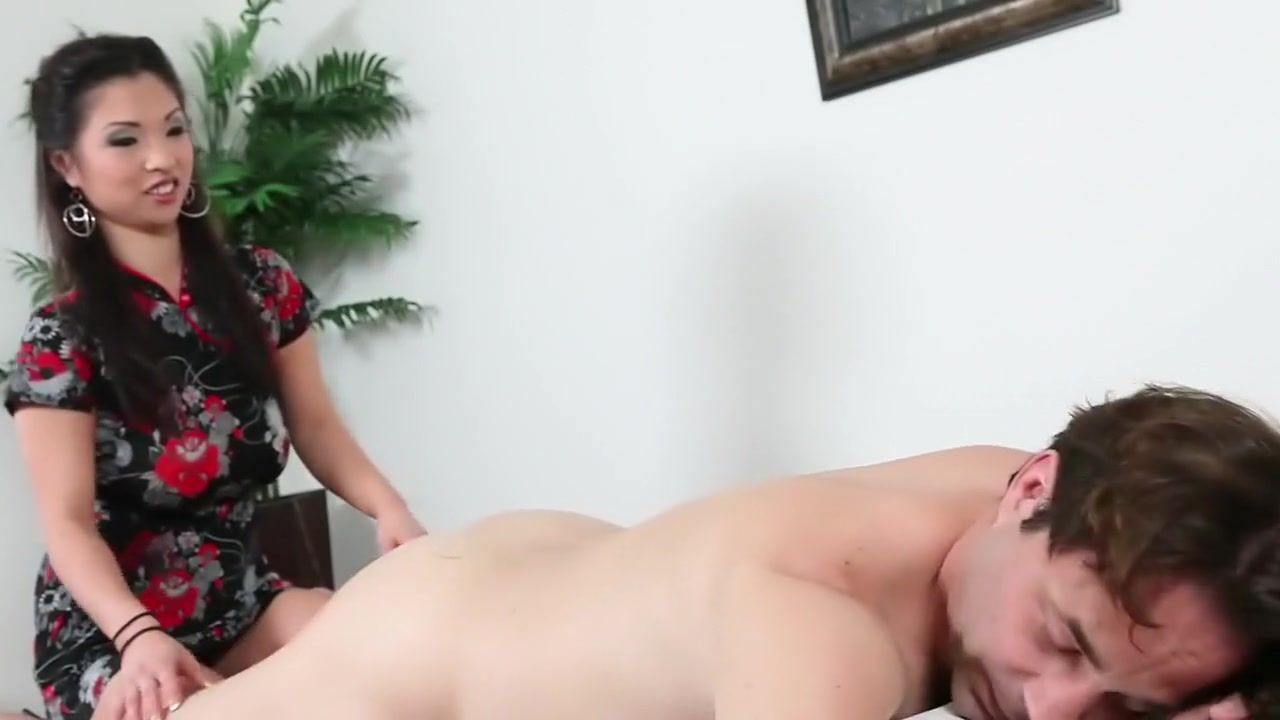 Good Video 18+ Best places to get blonde pussy