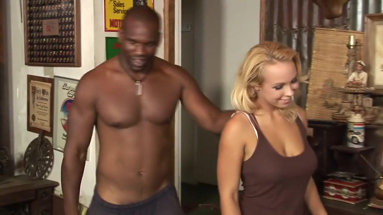 Best porno Www bbw black com