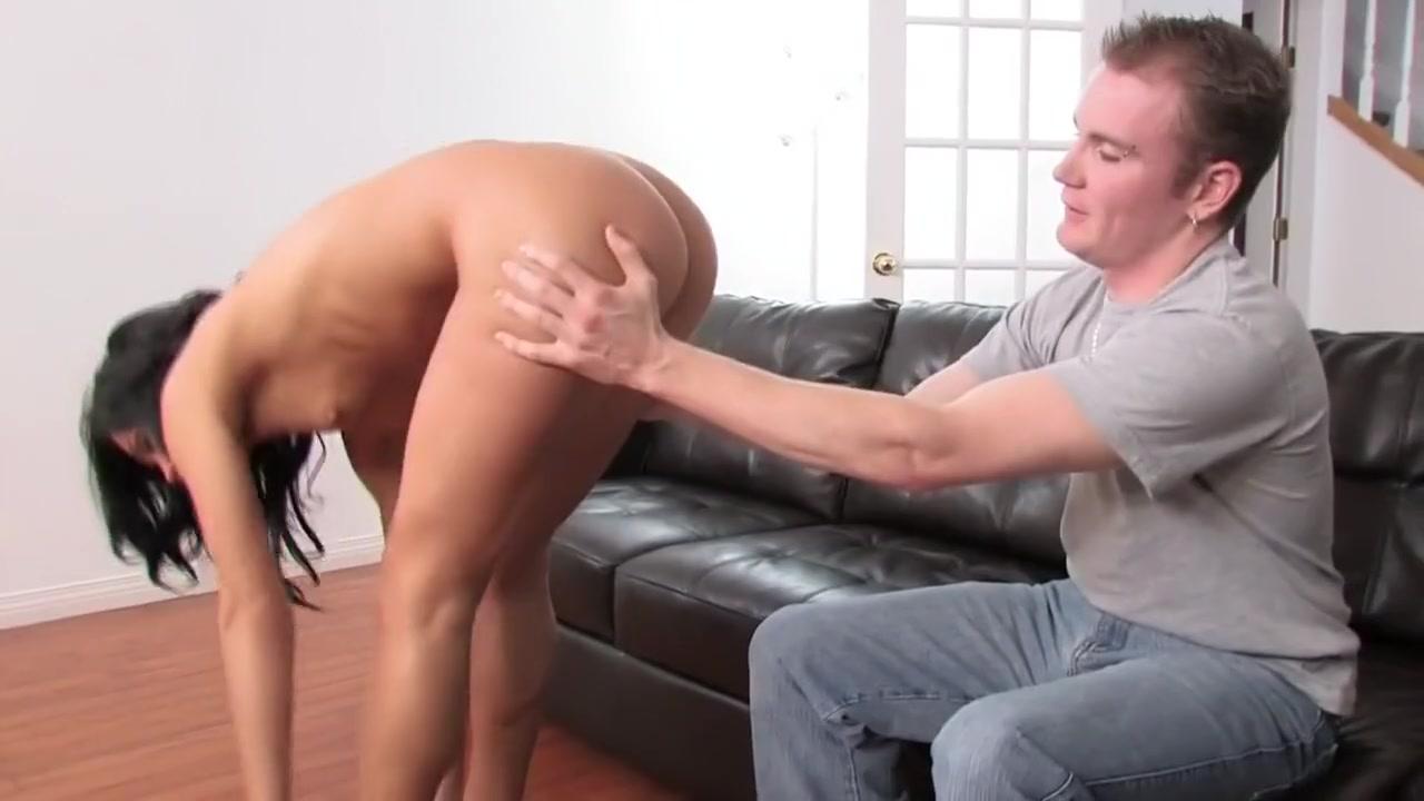 Porno Pov Hd xXx Videos