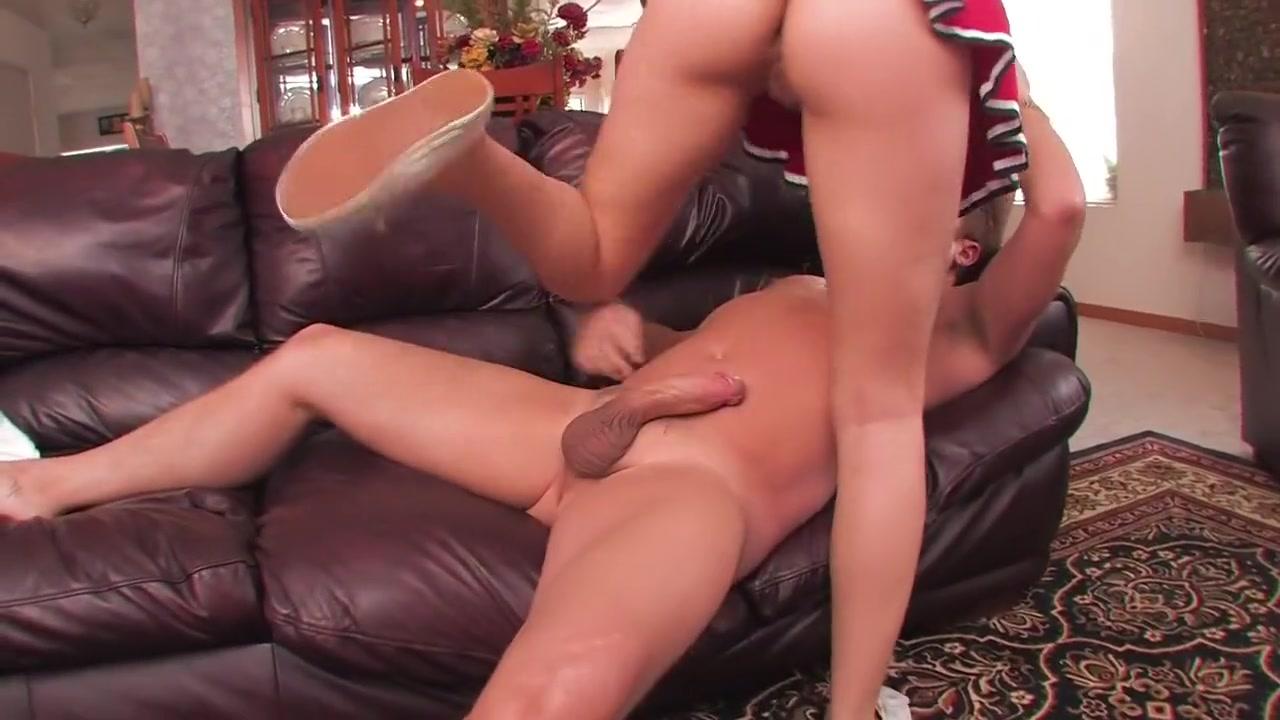 Naked FuckBook Sexy mp4 porn