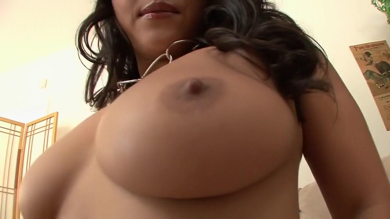 Sexy xXx Base pix Interracial extreme fuck