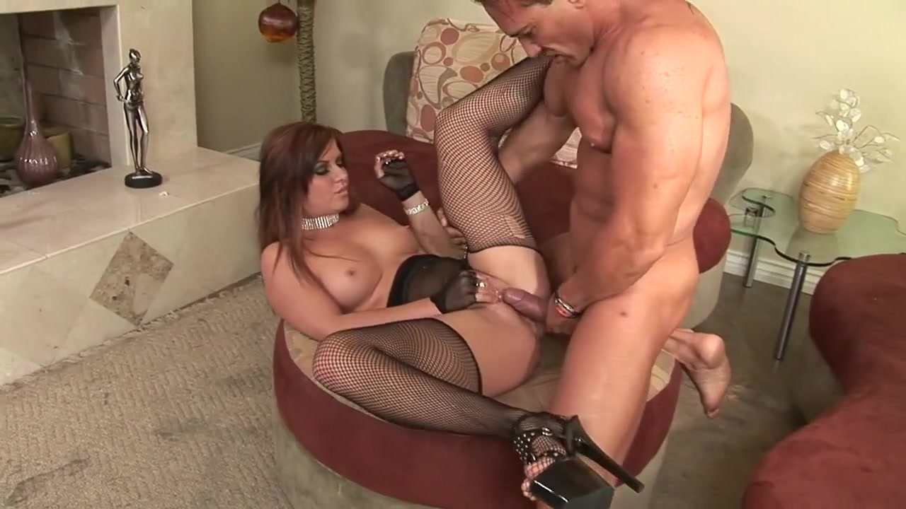 Firm body milf Porn pictures