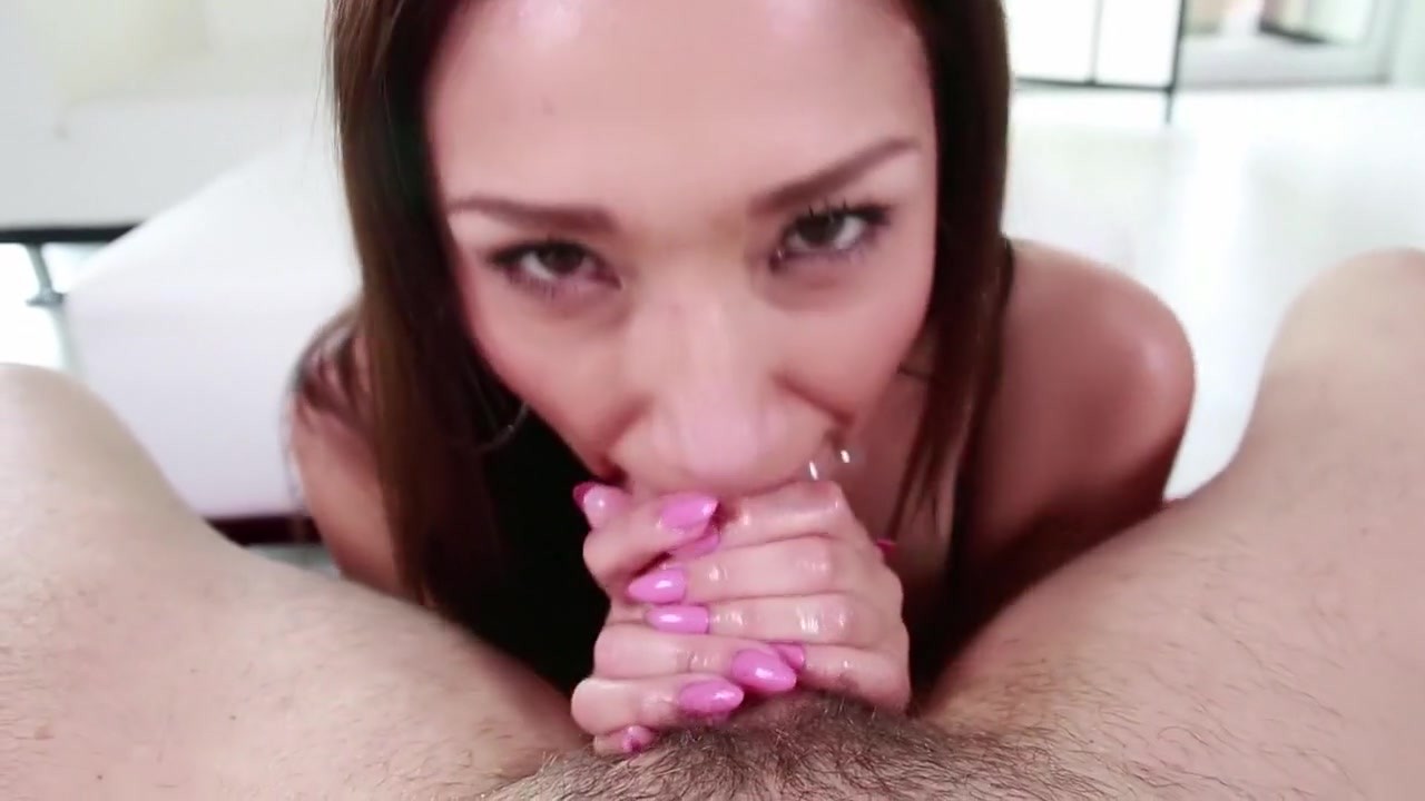 Adult videos Sexy mature rides for his cum