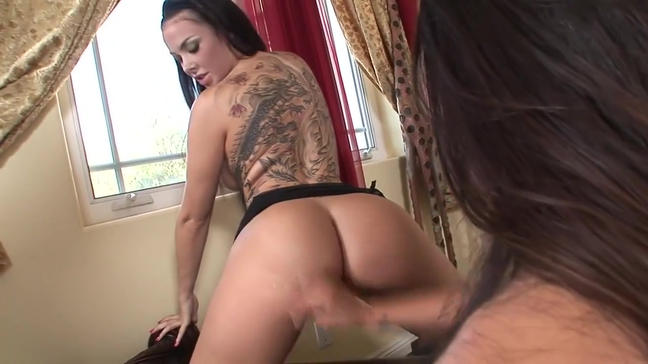 www myfreemature com Best porno