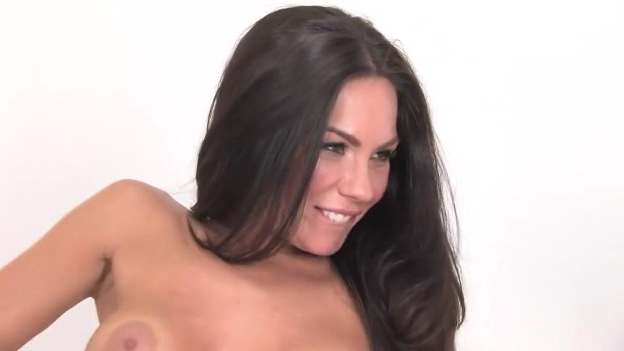 Teen porn lesbien hot wrestling