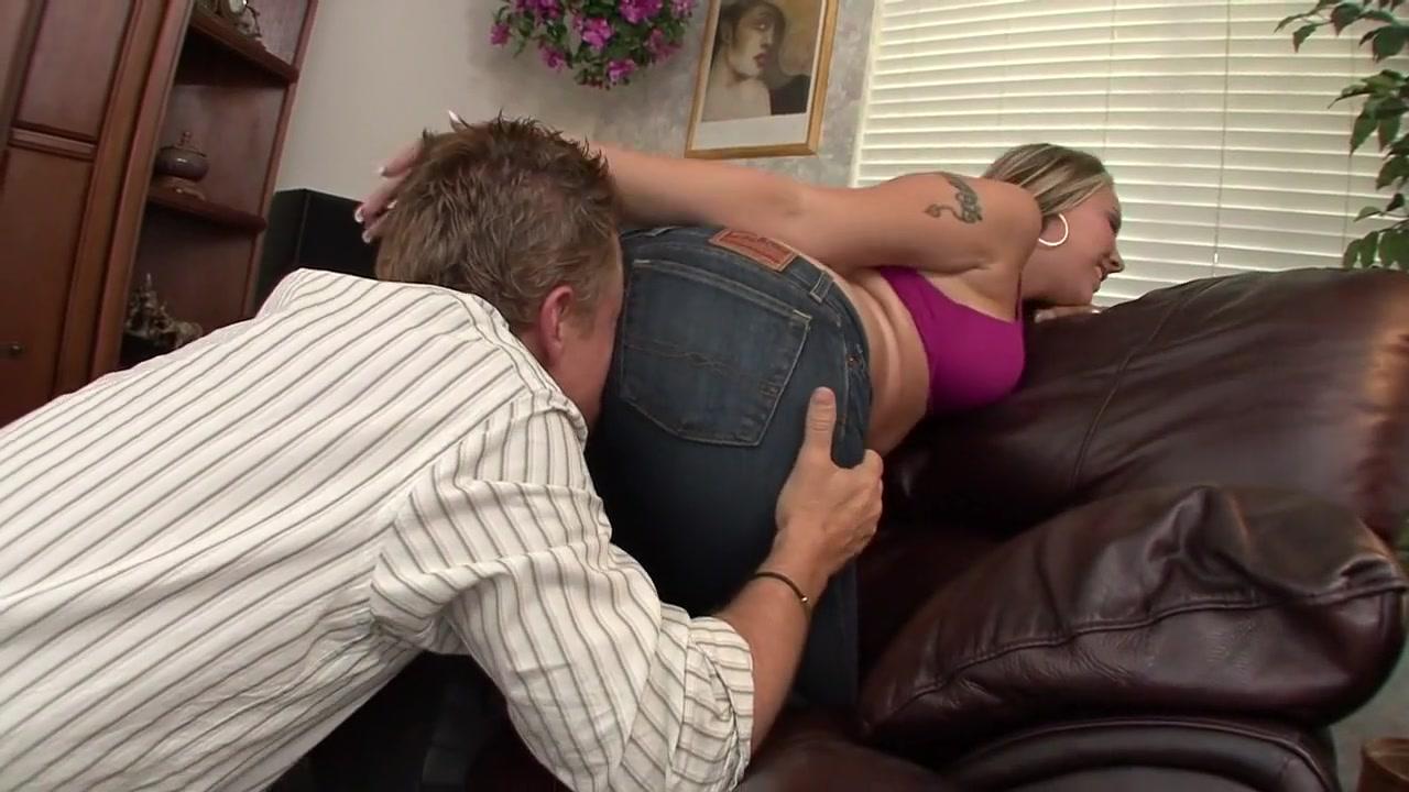 New porn Best hookup website for over 50s