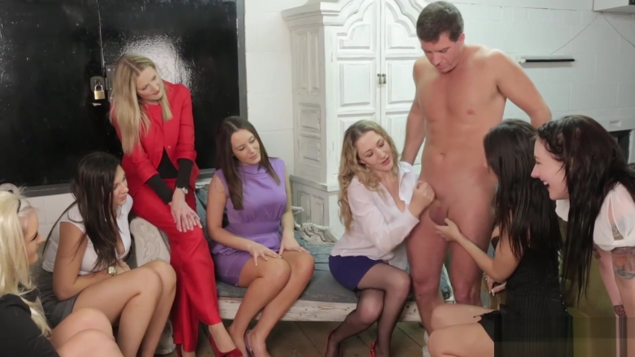 British dominas suck nerd Best mature blowjob ever