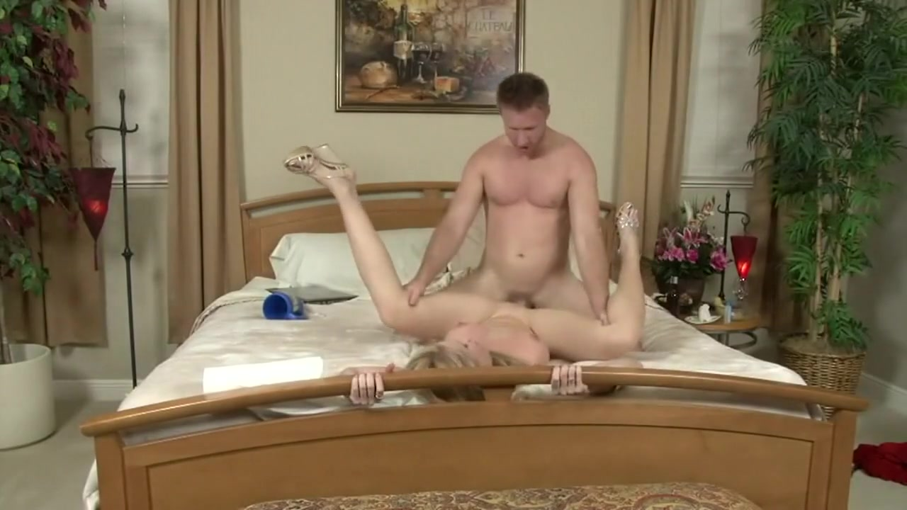 Porn pic Cum snowballing with wife