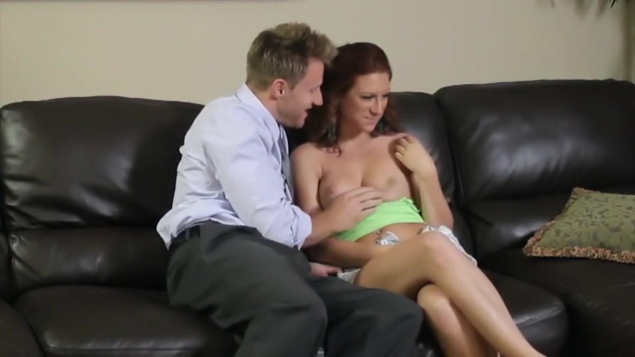 Good Video 18+ Amateur mature aunt tube