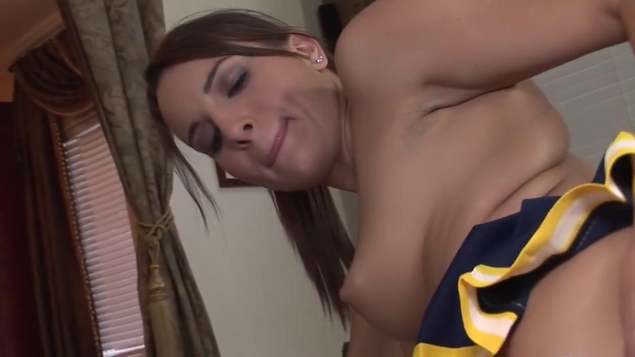 Open anal porn Porno photo