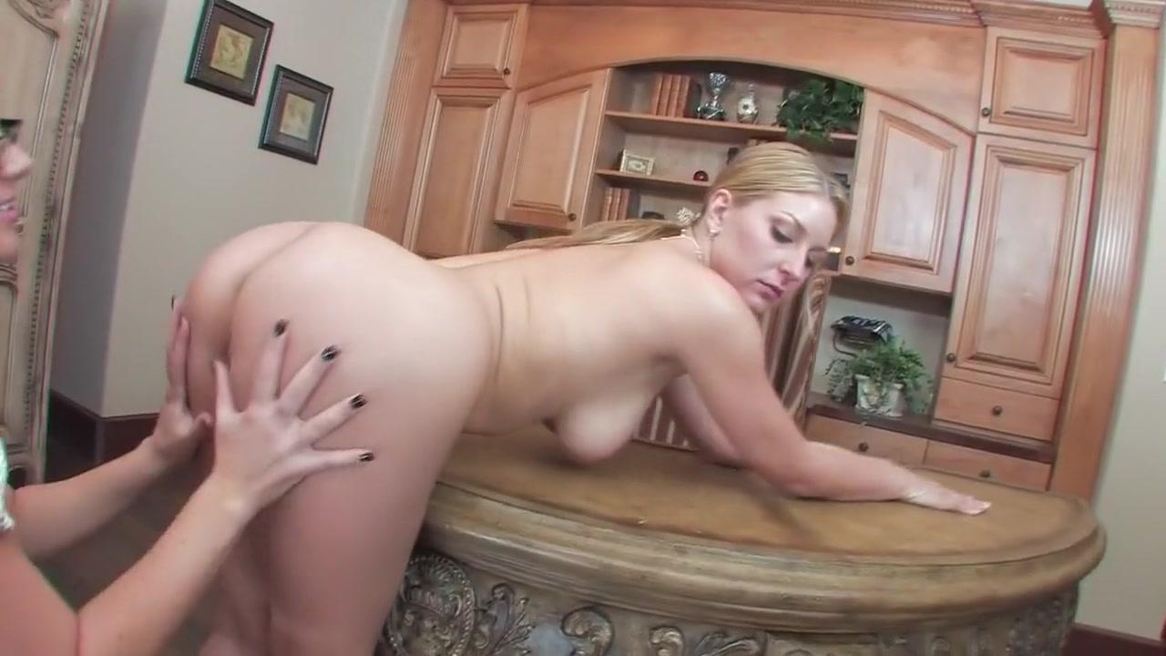 Naked xXx Download free mobile xxx