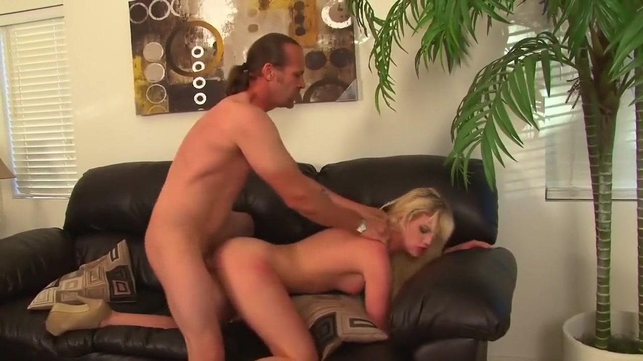 Naked FuckBook Grey s anatomy s9e21 online dating