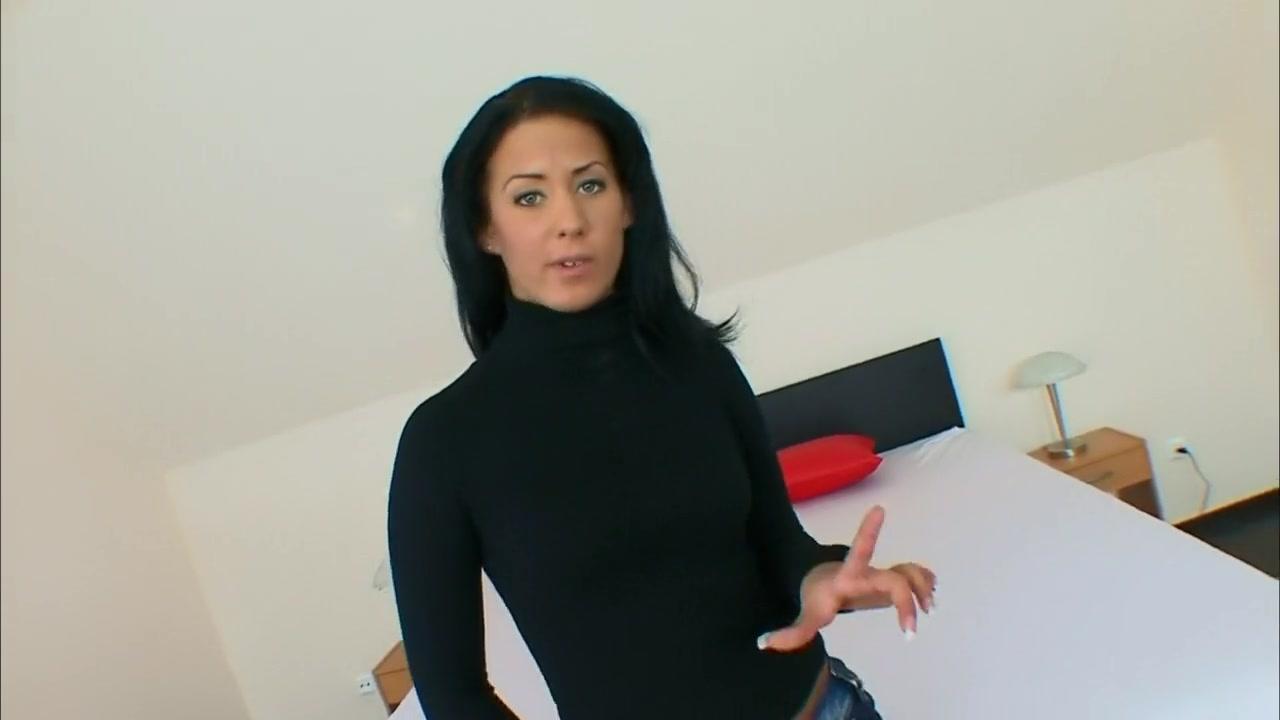xXx Videos Amateur hotwife tube