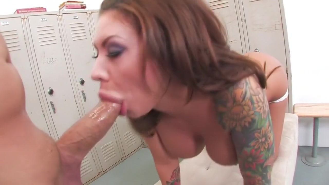 Adara Gagged Good Video 18+